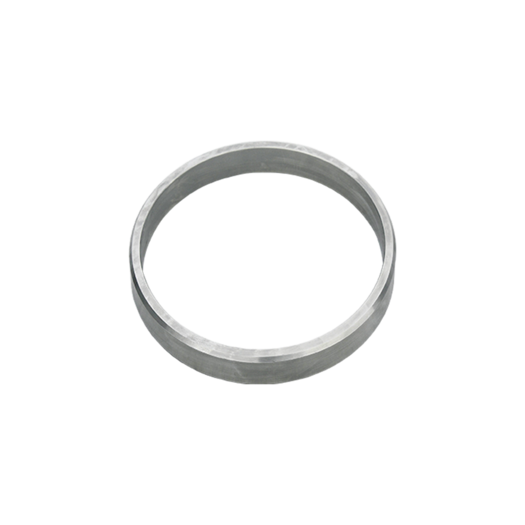 L&M Spare part Split ring suitable for the Sulzer A Series