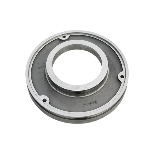 L&M Spare part Wear plate suitable for the Sulzer APP Series