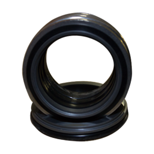 L&M Spare part Mechanical seal suitable for the Andritz S Series