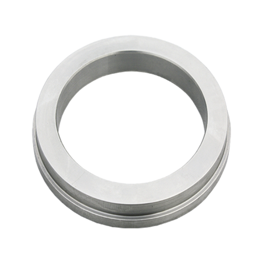 L&M Spare part Bushing suitable for the Sulzer A Series