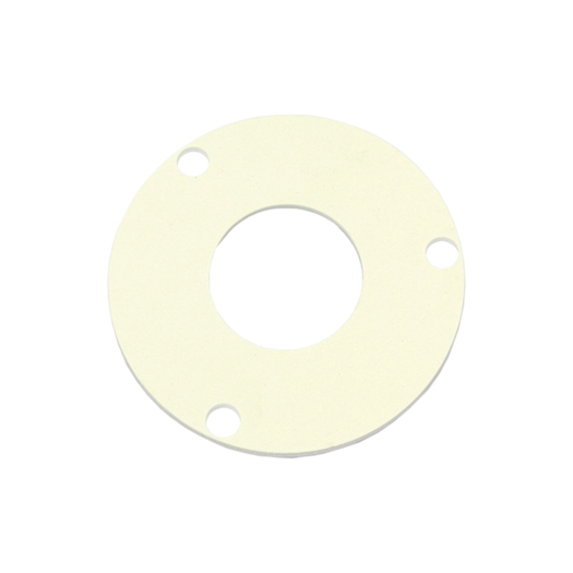 L&M Spare part Static seal suitable for the Sulzer A Series