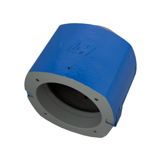 L&M Spare part Bearing housing suitable for the SCAN BA Series