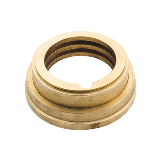 L&M Spare part Labyrinth ring suitable for the Sulzer NSP Series