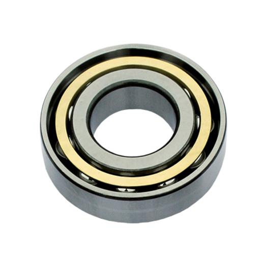 L&M Spare part Roller bearing suitable for the Sulzer NSP Series