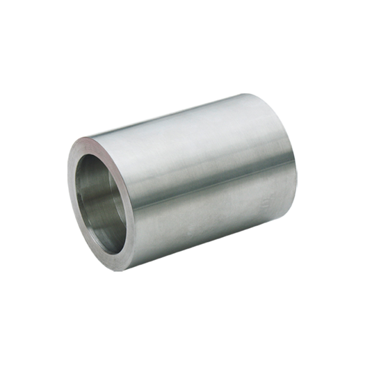 L&M Spare part Shaft protection sleeve suitable for the Sulzer A Series