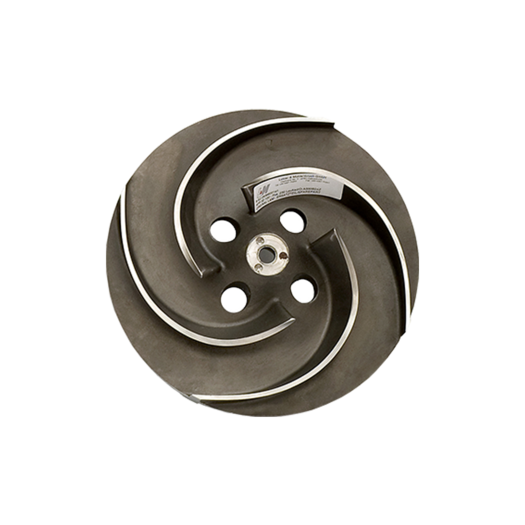 L&M Spare part Impeller, special open suitable for the Sulzer APP Series