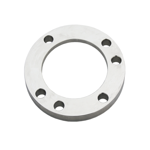 L&M Spare part Flange suitable for the Sulzer NPP Series