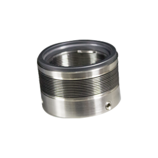 L&M Spare part Mechanical seal suitable for the Sulzer ASP Series